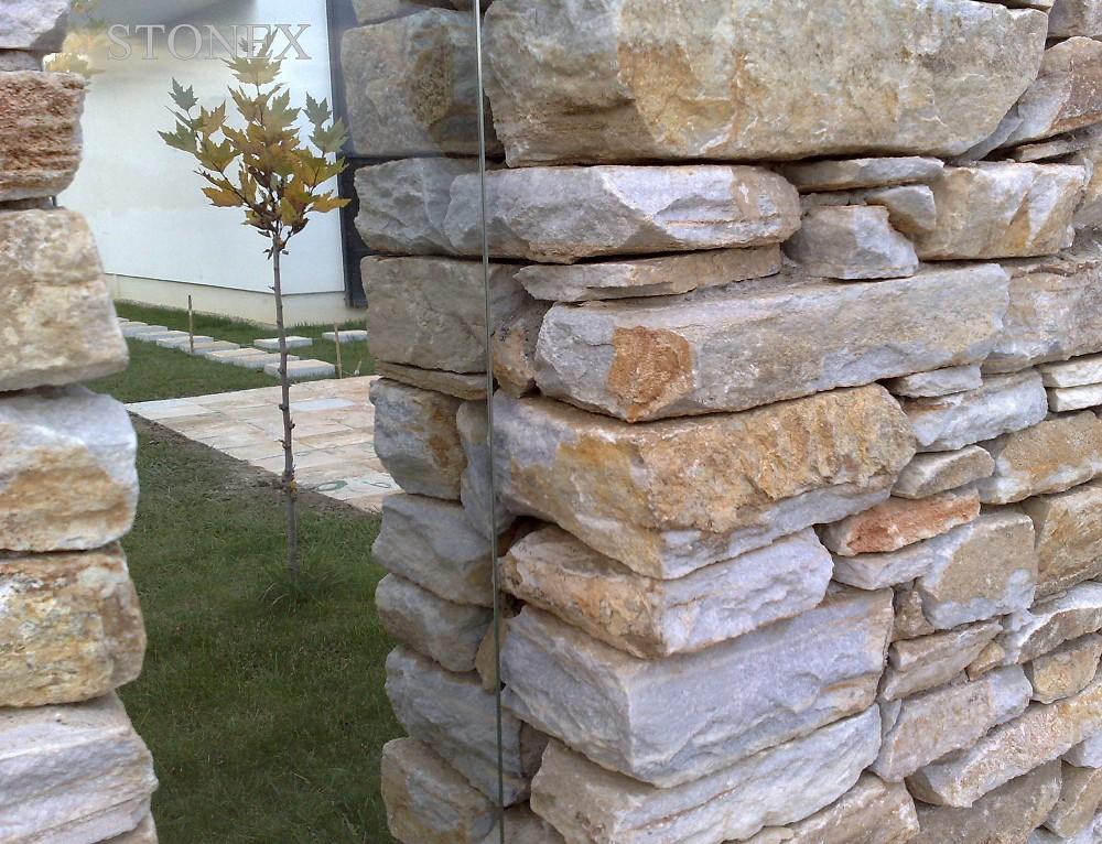 marmor stonex natural stone stone panel pavement. Black Bedroom Furniture Sets. Home Design Ideas