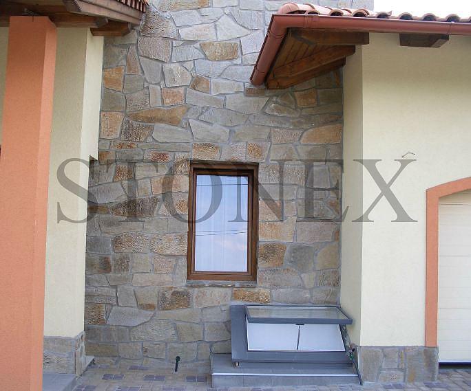 Gneis Bulgaria Stone Natursteine Baustoffe Baustoffe Stufen